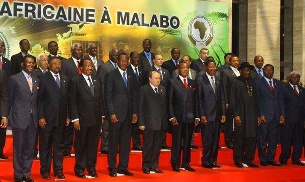 Approche sur la démocratie en Afrique (Par Mahamane Oumarou Rachid) real-rachid