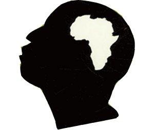 La democratie en Afrique (Par Allaissem Djimadoum Réné) rene2